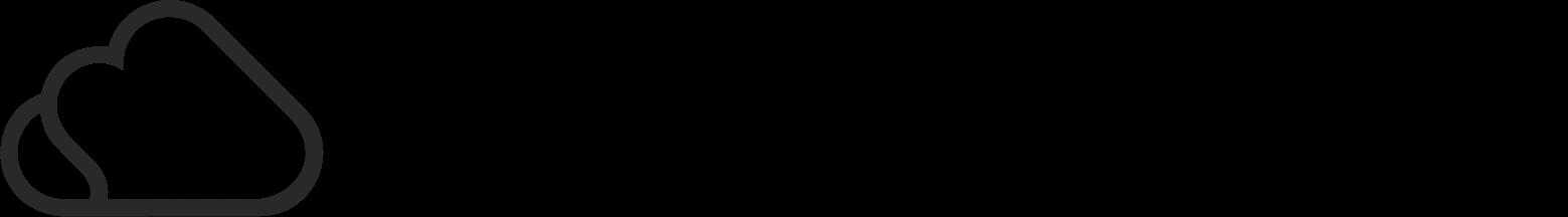 tavano-team-logo