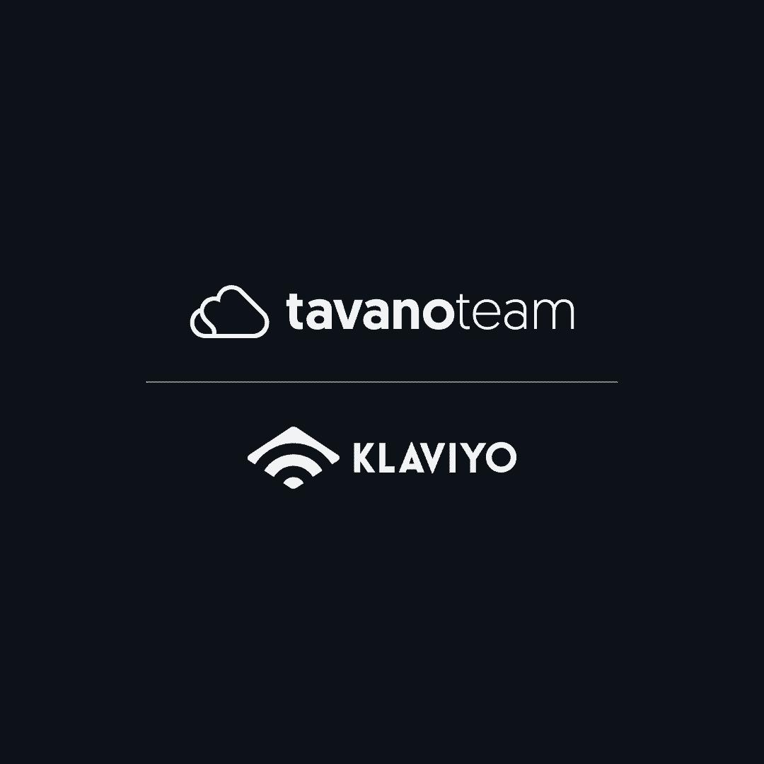 Netsuite-Klaviyo-Connector
