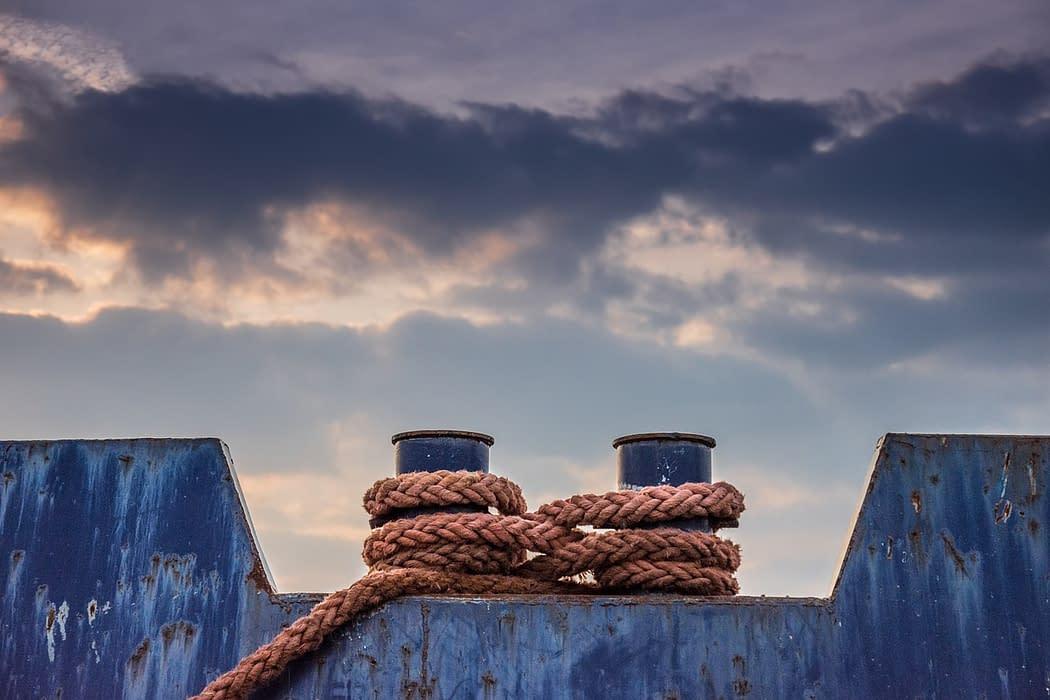 ropes-2151683_1280