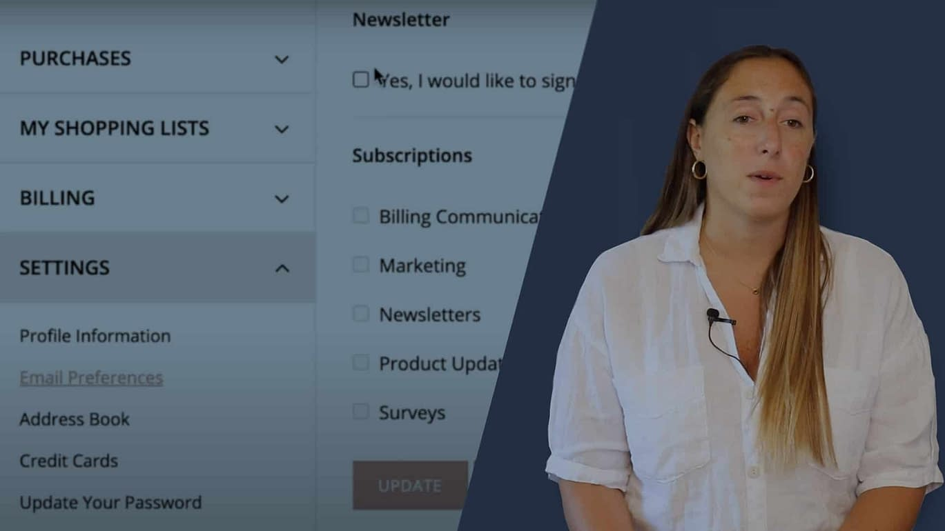 how-to-set-up-newsletter-sign-up-in-suitecommerce-tavano-team