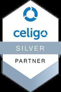Celigo Partner
