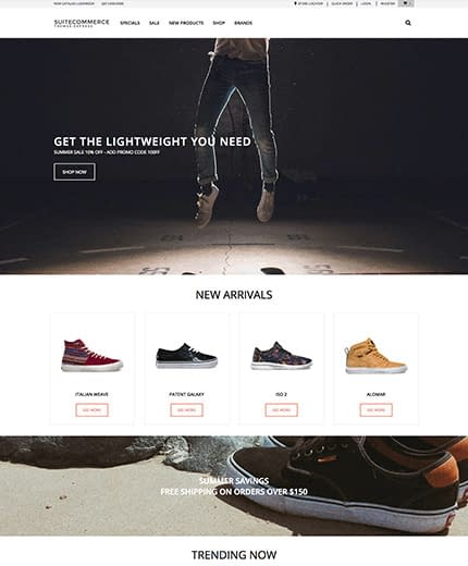 suitecommerce-themes-boutique