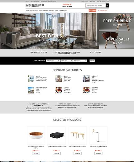 suitecommerce-themes-landmark
