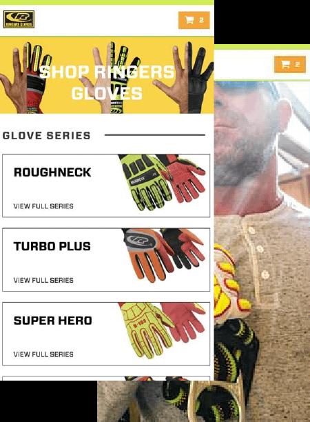 ringers-gloves