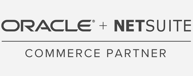 logo-ns-commerce-partner-lq-040417-white2