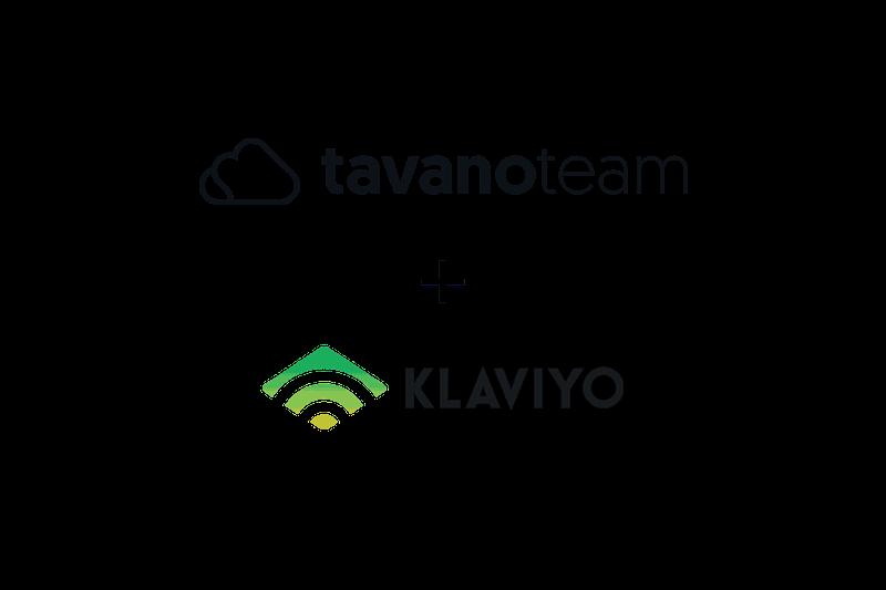 tavano-klaviyo-partner-netsuite-email-integration.png