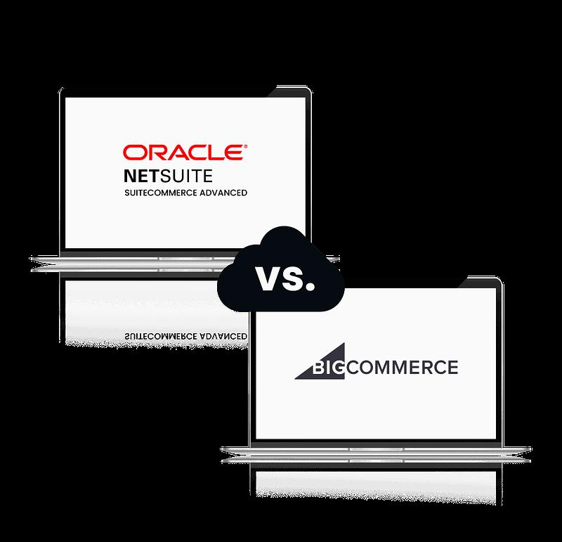 suitecommerce-advanced-vs-bigcommerce-tavano-team