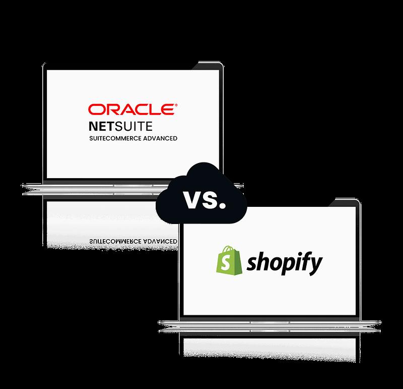 suitecommerce-advanced-vs-shopify-tavano-team
