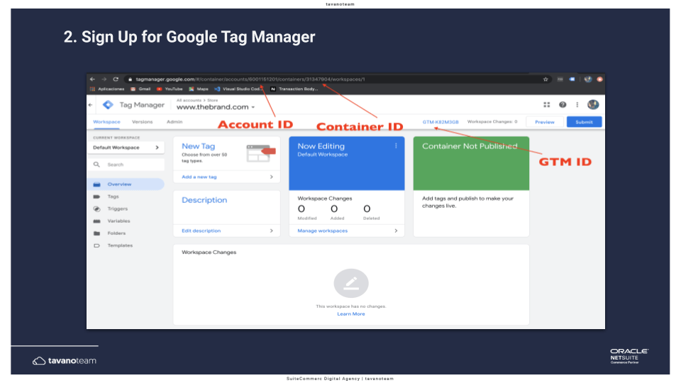 install-google-tag-manager-in-suitecommerce-advanced-aconcagua-or-earlier