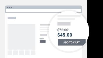 list-price-you-save